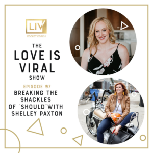 The Love Is Viral Show