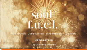 Best F'ing Year Yet in Soul F.U.E.L. v15