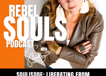 SOULisode: Liberating From the Shackles of Should